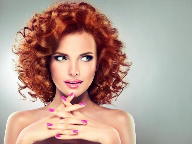 Błędy w makijażu, które popełnia większość kobiet. Czy jesteś jedną z nich?