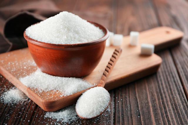 Produkty, które zawierają dużo cukru - są niebezpieczne dla zdrowia Twojego dziecka!