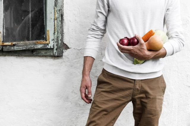 Dieta ketogeniczna - czym jest, jak ją stosować i jakich efektów się spodziewać?