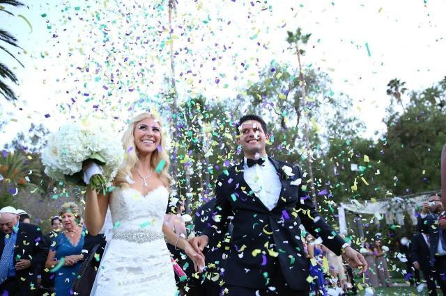 3 największe błędy gościa weselnego - co jest z nimi nie tak?