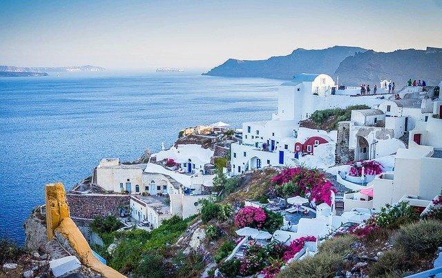 Grecja, Turcja, Hiszpania – gdzie pojechać na wakacje?