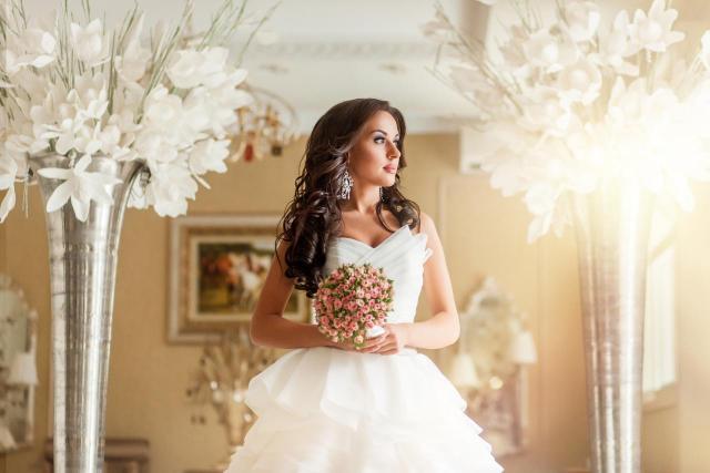 Trendy ślubne 2020 - co będzie królowało w tym roku?