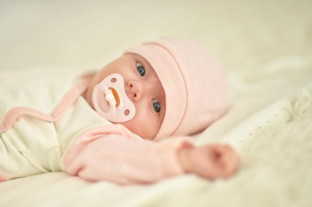 Samotne rodzicielstwo - dlaczego tak trudno znaleźć zrozumienie?
