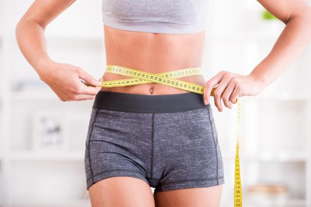 5 prostych, ale skutecznych sposobów na spalanie tkanki tłuszczowej