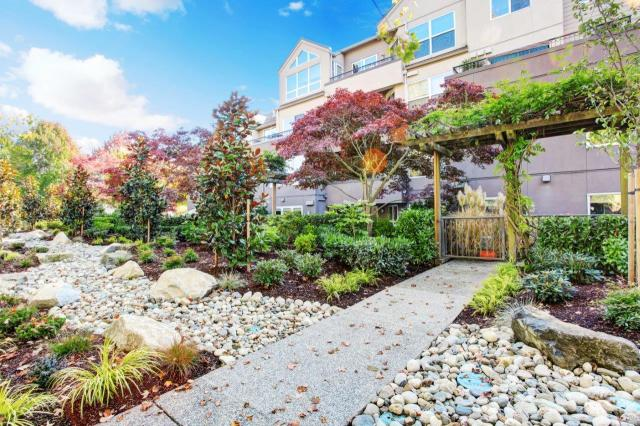 Świetne propozycje na ogrody, które pokocha każda kobieta!