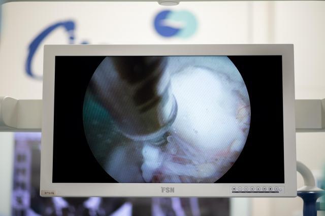 Schorzenia kręgosłupa- Problem młodego pokolenia? Poznaj nowoczesne operacje kręgosłupa!