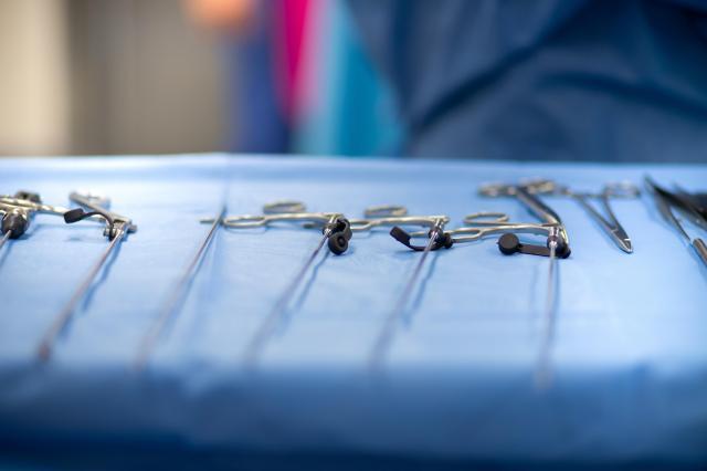 artykuł partnerski, schorzenia kręgosłupa