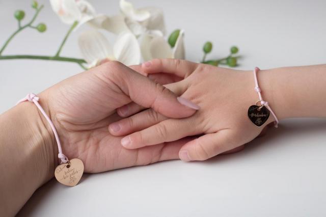 biżuteria, artykuł partnerski