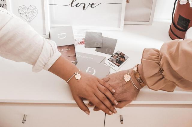artykuł partnerski, biżuteria