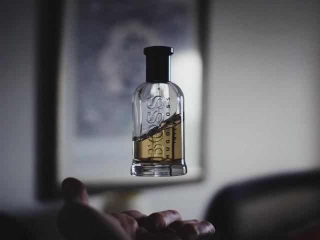 Wybór nowych perfum - jak sobie z tym poradzić, by się nie rozczarować?