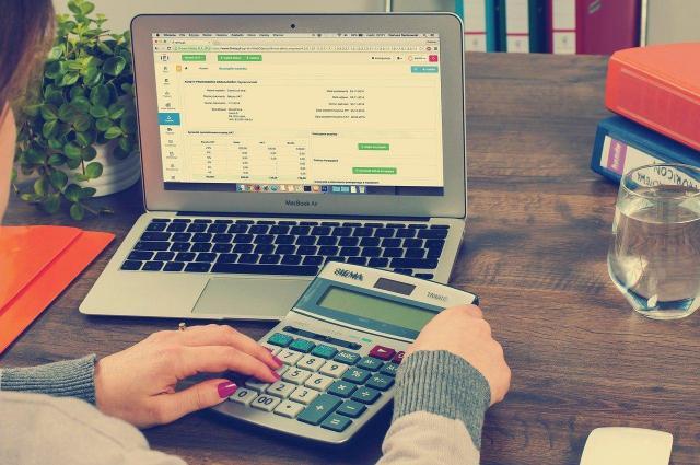 Co się składa na koszt kredytu?