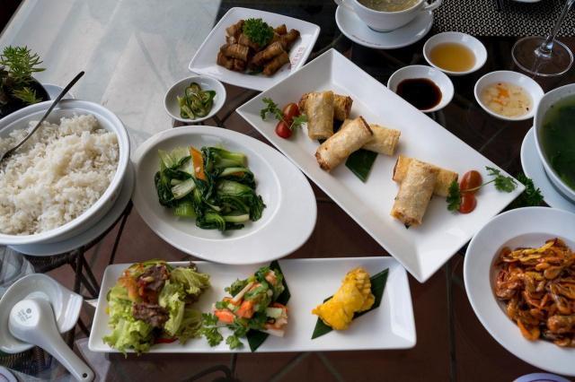 Dieta orientalna – na czym polega?