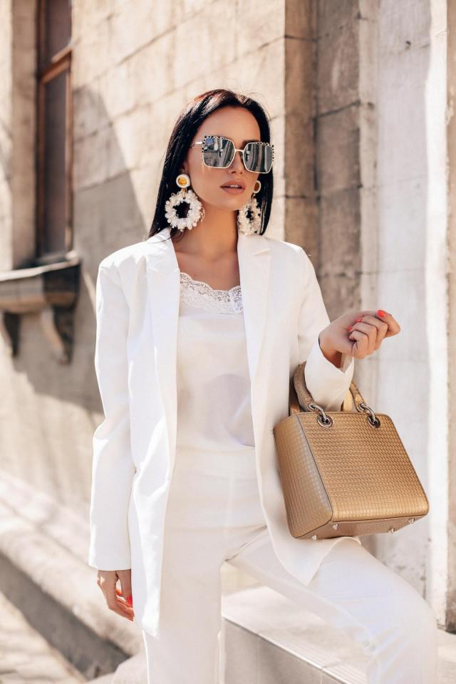 artykuł partnerski, moda