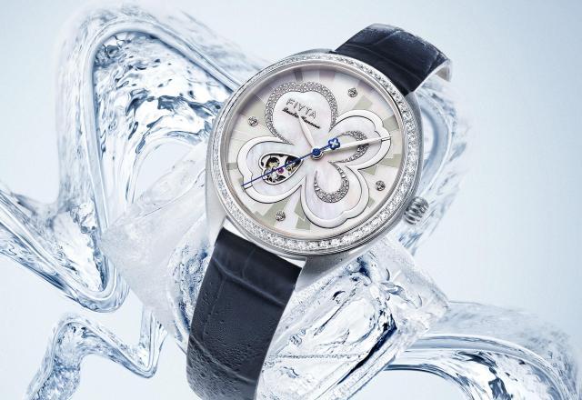 Zegarki Fiyta - najlepszy wybór dla nowoczesnej kobiety