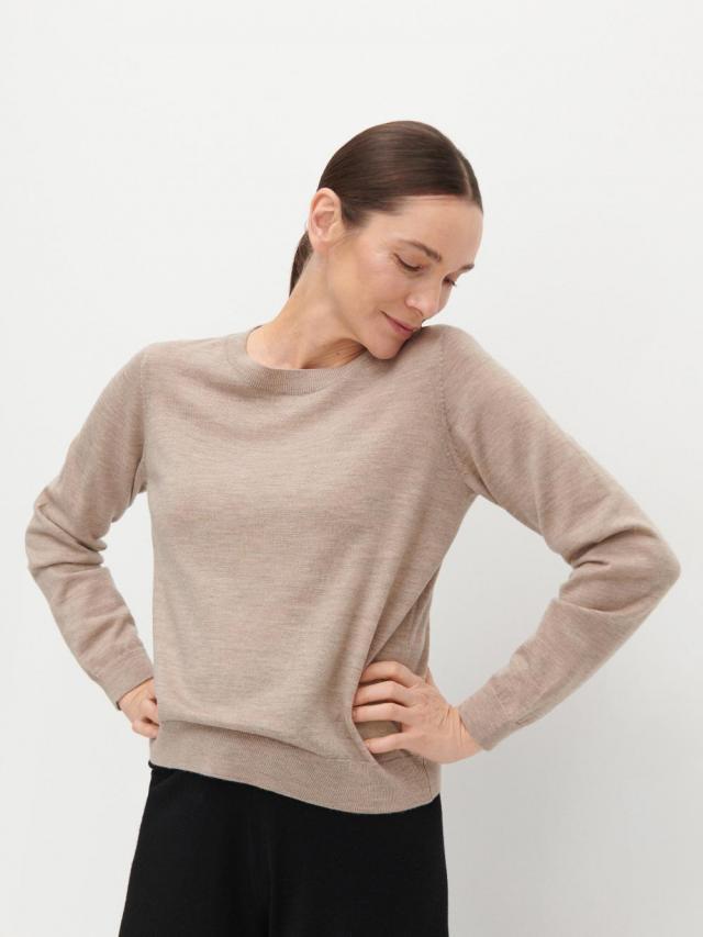 artykuł partnerski, odzież, moda