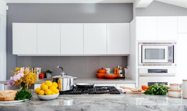Jak wybrać najlepsze wyposażenie kuchni?