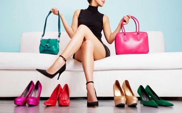 Poradnik stylistki: Przełam swoje stylizacyjne nawyki - proste triki