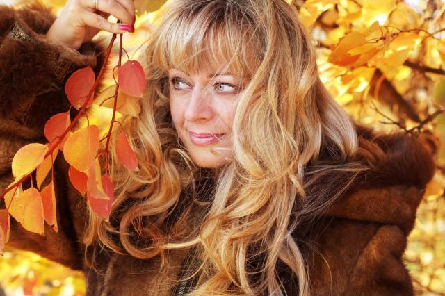 Menopauza - kres aktywności?