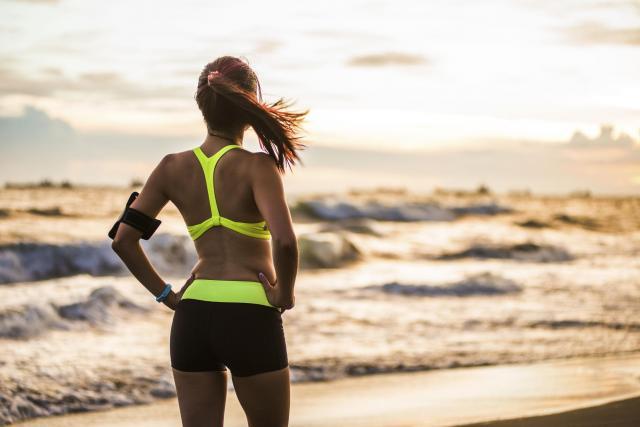 Aktywność fizyczna z głową: Tych zasad musisz się trzymać, aby nie doznać kontuzji