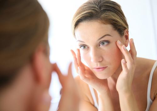Pielęgnacja skóry twarzy wskazana w każdym wieku