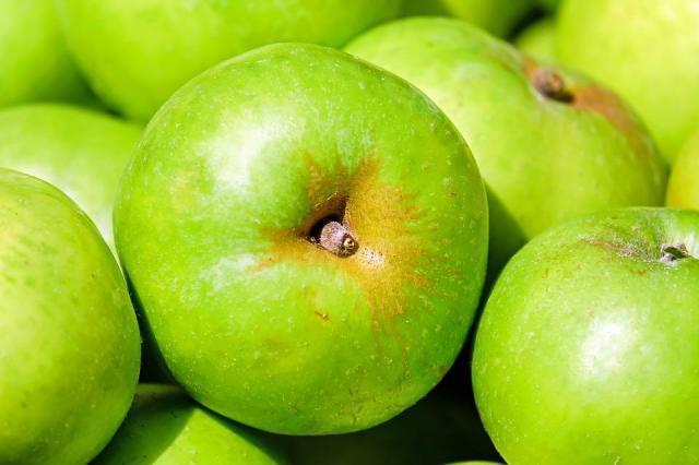 dieta, zdrowe jedzenie, odżywianie
