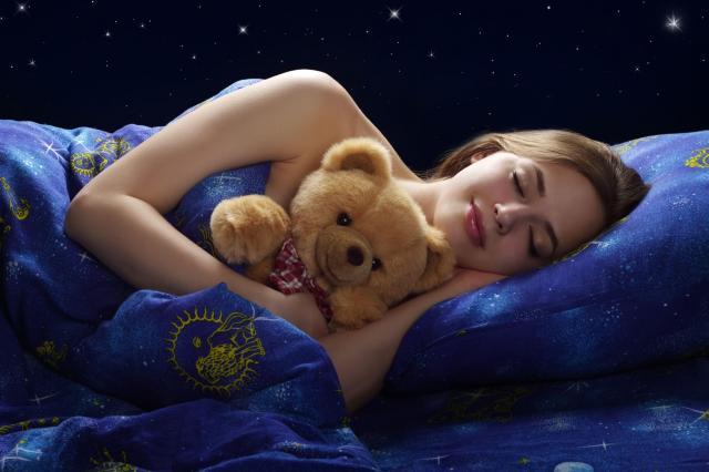 Co oznacza krzyk we śnie? Co oznacza jeśli śnił mi się krzyk?