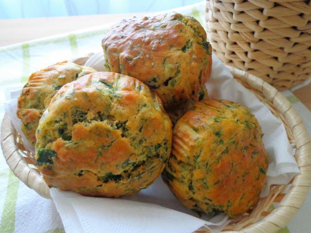 blog, przepisy, gotowanie, muffiny