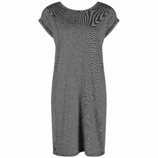 sukienki, kobieta, zakupy
