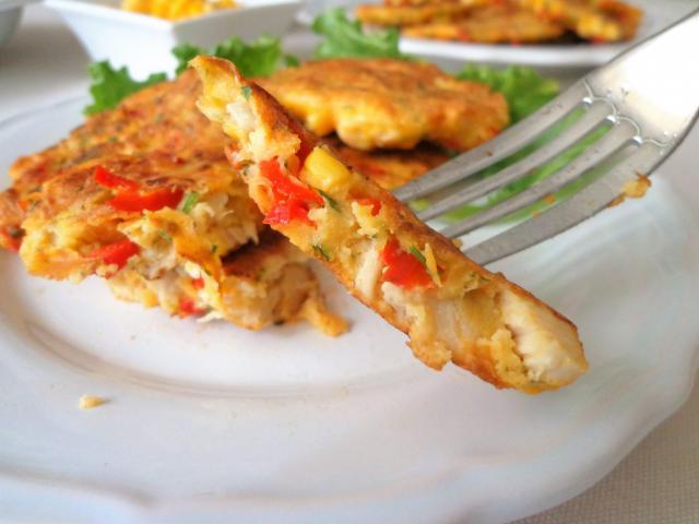 blog, przepisy, gotowanie, dania z kurczakiem, obiad