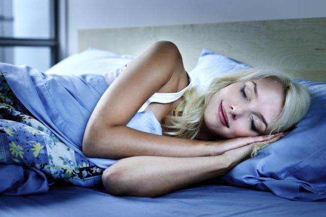 Sennik: Siano we śnie – znaczenie snu
