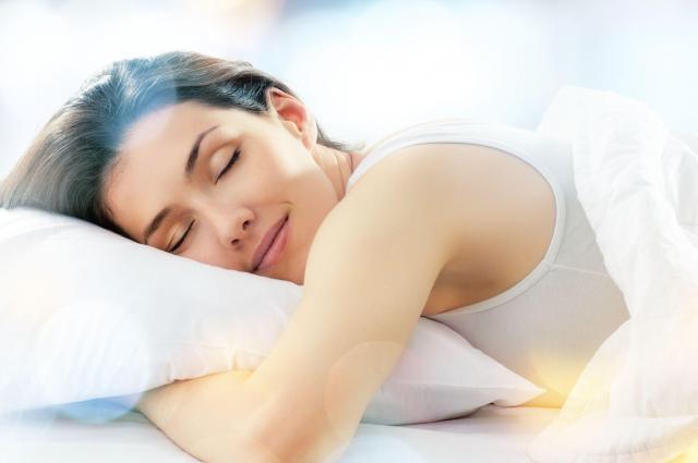 Sennik: Jagnię we śnie – znaczenie snu