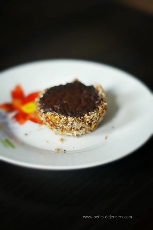 dieta, odchudzanie, fitness, śniadanie, jedzenie, przepisy, blog