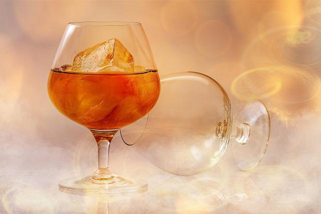 zdrowie, niezdrowe napoje