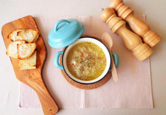 blog, przepisy, gotowanie, zupy