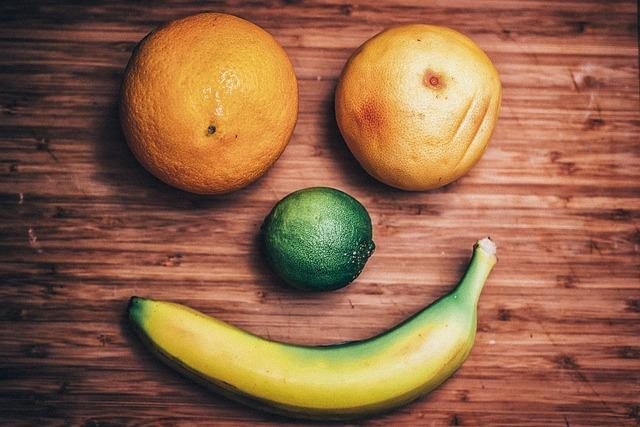 Jak przechowywać owoce, aby zachowały świeżość na dłużej?
