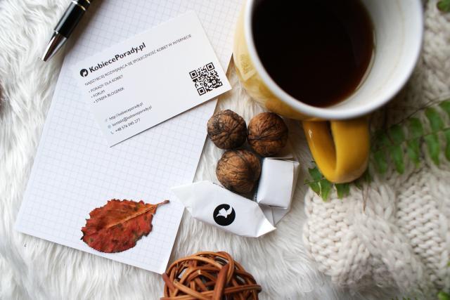 Polecamy: Spotkanie Świadomych Blogerek