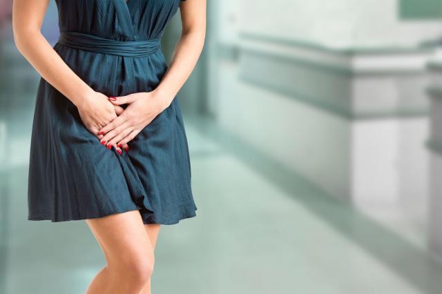 Porozmawiajmy o endometriozie