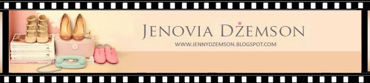 http://jennydzemson.blogspot.com