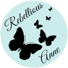 https://rebellious-anne.blogspot.com