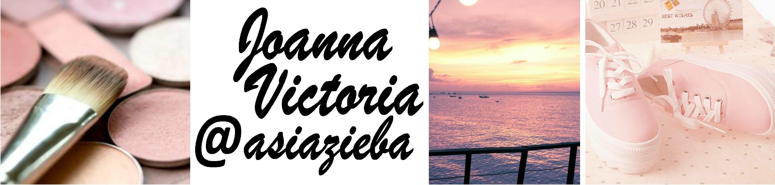 http://joannavictoria.blogspot.com