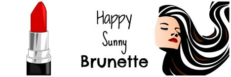 http://happysunnybrunette.blogspot.com